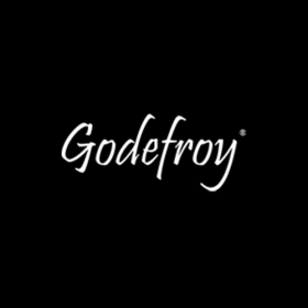 Godefroy Beauty by Innovative Beauty Products