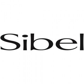 sinelco international