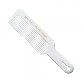 Расческа Andis для машинки Clipper Comb–White