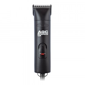Машинка для стрижки Andis AGC2 Professional 2-Speed Detachable Blade Clipper