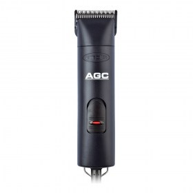 Машинка для стрижки Andis AGC Professional Detachable Blade Clipper