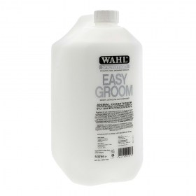 Концентрированный кондиционер для животных Wahl Easy Groom 5 л.