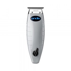 Триммер Andis Cordless T-Outliner® Li Trimmer ORL 220В/50Гц  74005
