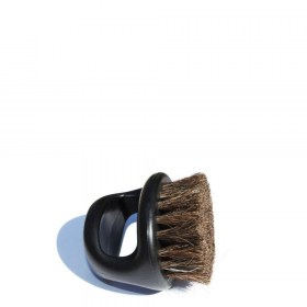 Щетка-сметка Irving Soft Boar Bristle Brush